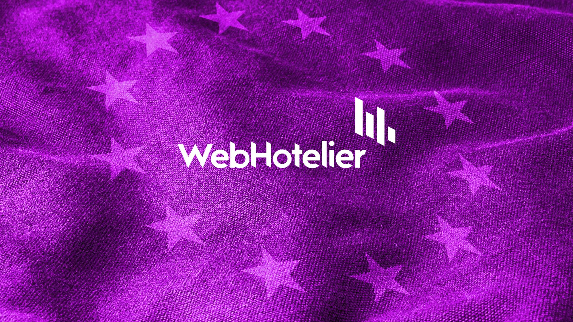 GDPR changes to WebHotelier