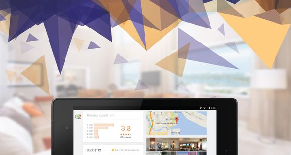 Announcing early access to Google Hotel Ads Commission Program