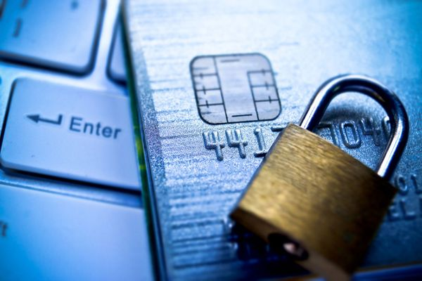 WebHotelier compliant for 6th year in a row, adopts PCI DSS 3.2