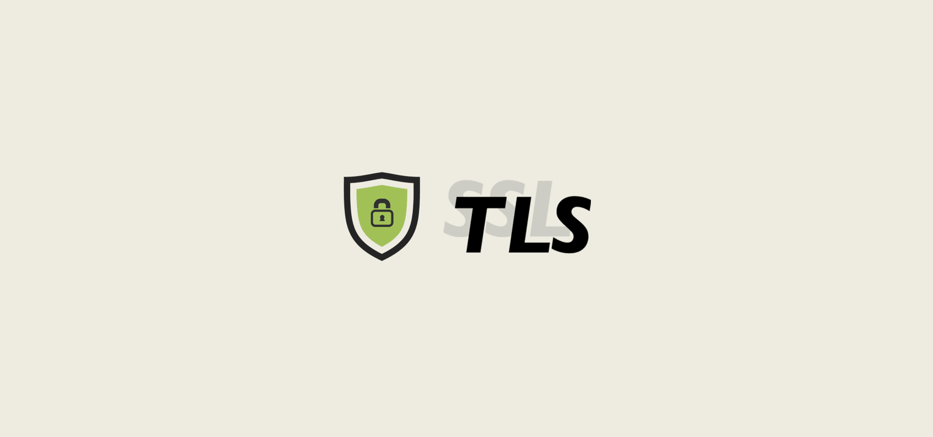 Early TLS to be disabled across all WebHotelier products and services on June 30th, 2018